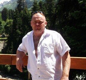 Фото мужчины Андрей, Челябинск, Россия, 39