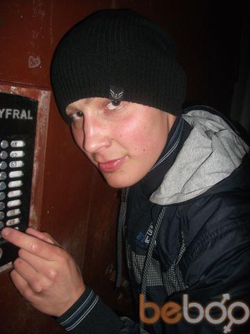 Фото мужчины Владимир, Тверь, Россия, 25