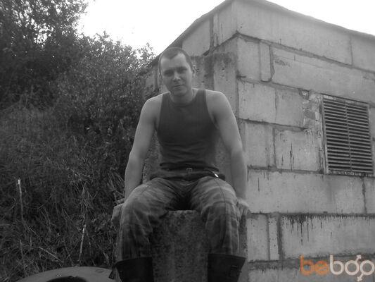 Фото мужчины Митяй, Уфа, Россия, 31