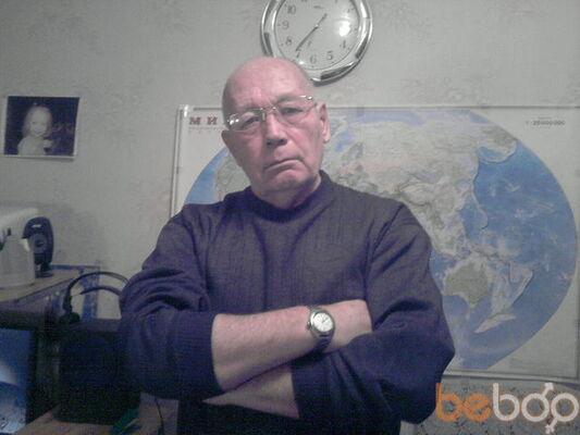 Фото мужчины Виталий, Усть-Каменогорск, Казахстан, 64