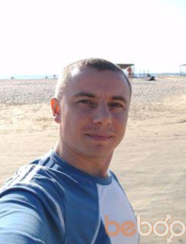 Фото мужчины SERG, Кременчуг, Украина, 36