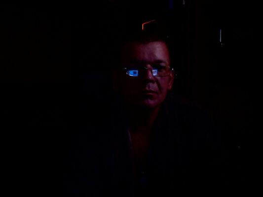 Фото мужчины олег, Барнаул, Россия, 46