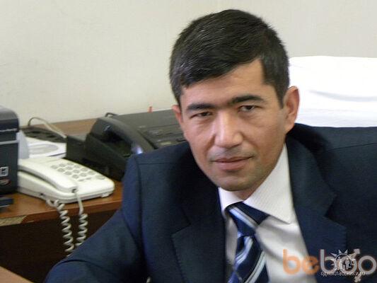 Фото мужчины gnusmas, Ташкент, Узбекистан, 36