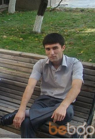 Фото мужчины ZoLoToY, Андижан, Узбекистан, 33