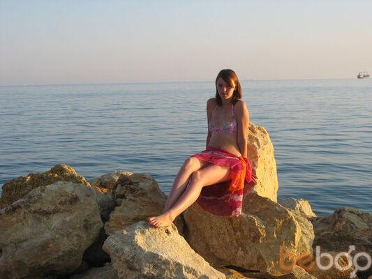 ���� ������� Dorina, �����, ��������, 29