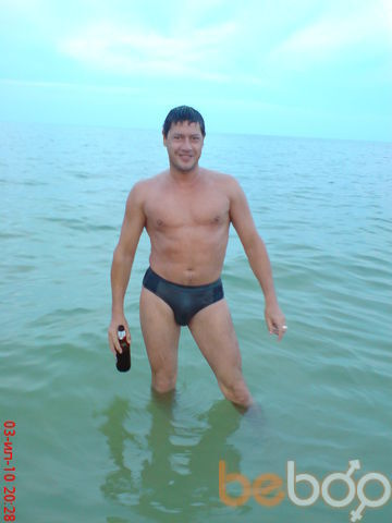 ���� ������� maikl, ����������, �������, 36