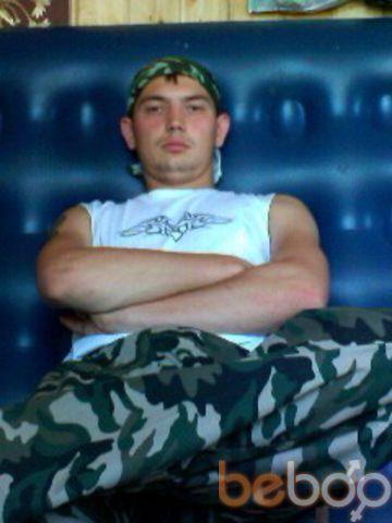 Фото мужчины SAMARAVOVA, Чебоксары, Россия, 30