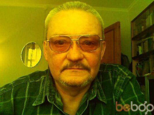 Фото мужчины Максим, Москва, Россия, 58