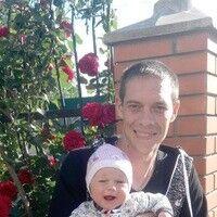 Фото мужчины Андрей, Белая Церковь, Украина, 30