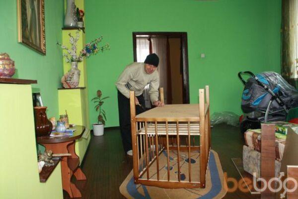 Фото мужчины filya, Смела, Украина, 32