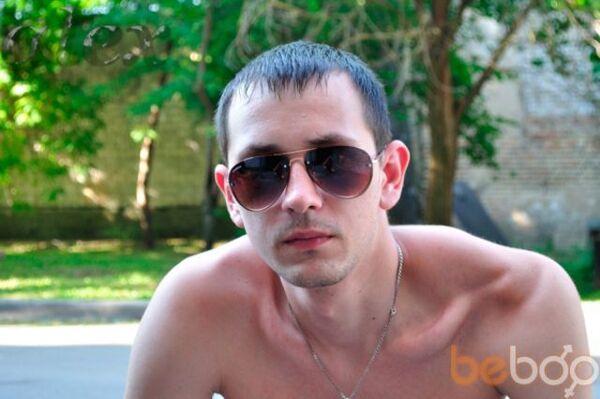 Фото мужчины habr, Гомель, Беларусь, 45