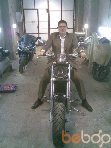 Фото мужчины АЛЕШКА, Киев, Украина, 28