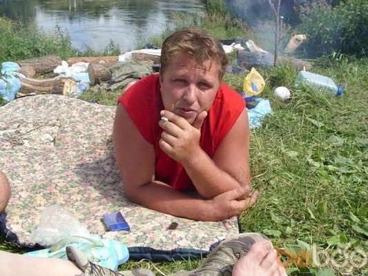 Фото мужчины Andryx, Москва, Россия, 40