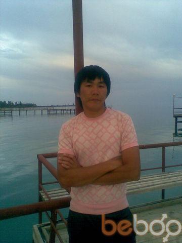 Фото мужчины DJ_555414166, Бишкек, Кыргызстан, 29