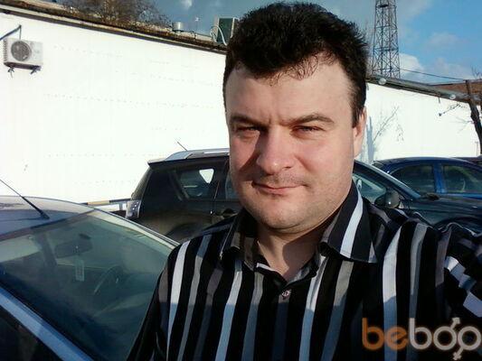 ���� ������� donskoi, �������, ������, 42