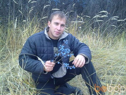 Фото мужчины angel033, Полтава, Украина, 38