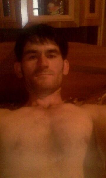 Фото мужчины Хусейн, Ашт, Таджикистан, 28