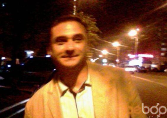 Фото мужчины ara71, Ереван, Армения, 45