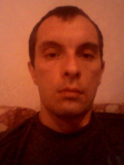 Фото мужчины Тема, Владимир, Россия, 33
