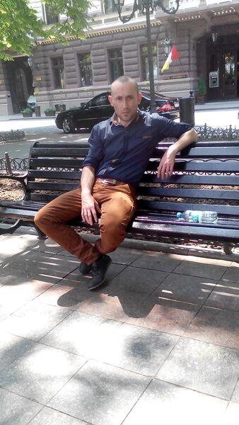 Фото мужчины dima, Болград, Украина, 30