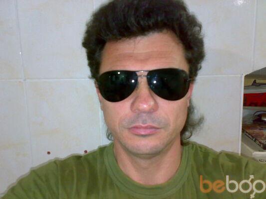 Фото мужчины alex, Баку, Азербайджан, 36