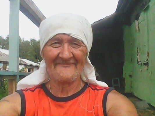 Фото мужчины Александр, Пенза, Россия, 58