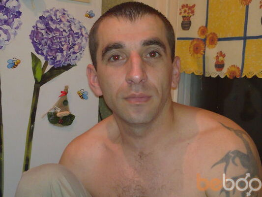 Фото мужчины miha77, Москва, Россия, 39