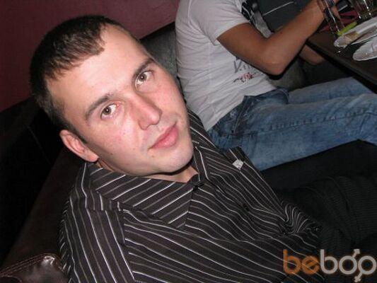 Фото мужчины Дима, Санкт-Петербург, Россия, 31