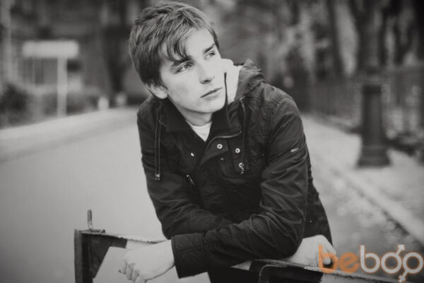 Фото мужчины Beloff, Киев, Украина, 36