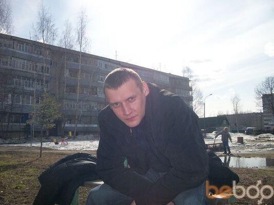 Фото мужчины Dinamit, Рыбинск, Россия, 28