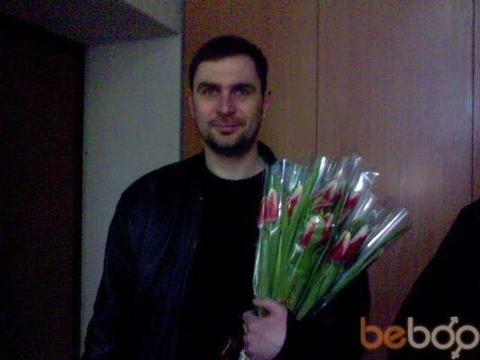 Фото мужчины 10000years, Днепропетровск, Украина, 40