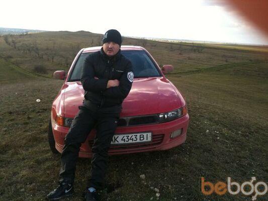 Фото мужчины dilik, Феодосия, Россия, 31