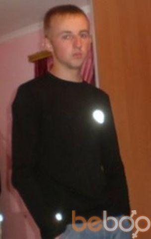 Фото мужчины Sergiy, Тернополь, Украина, 24