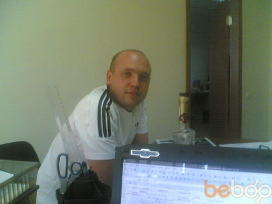 ���� ������� Dima, �������, �������, 31