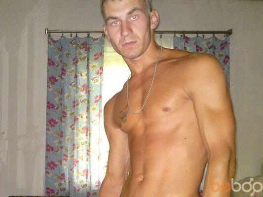 ���� ������� Vadim, ������, ��������, 32