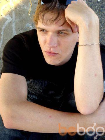 Фото мужчины iPlay, Омск, Россия, 29