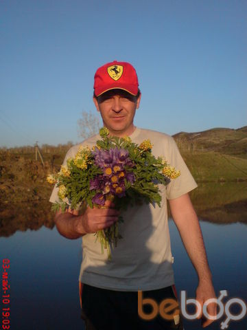 Фото мужчины grau1982, Усть-Каменогорск, Казахстан, 34