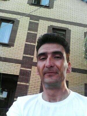 ���� ������� Gevorg, ������, ������, 29