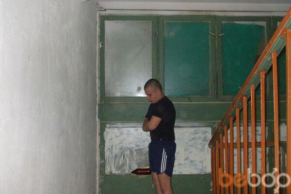 Фото мужчины Pups, Кишинев, Молдова, 24