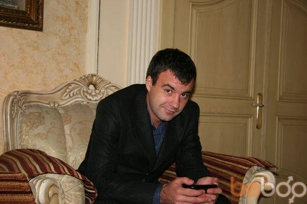 Фото мужчины munxay3en, Одесса, Украина, 30