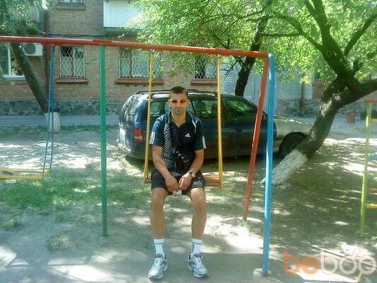 Фото мужчины Dusha, Киев, Украина, 39