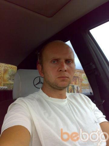 Фото мужчины макс, Сочи, Россия, 36