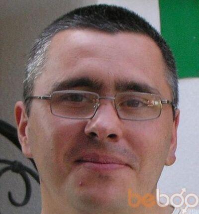 Фото мужчины taras, Ровно, Украина, 36