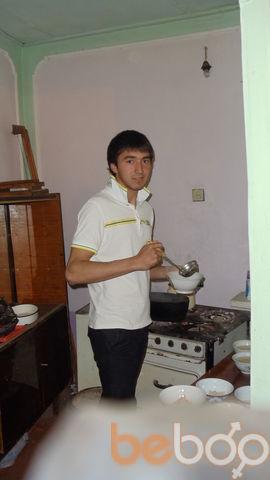Фото мужчины gafurboy, Ташкент, Узбекистан, 29
