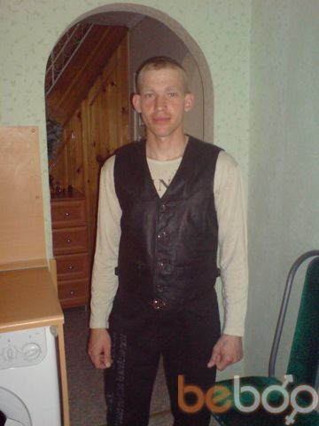Фото мужчины mihytka, Волгодонск, Россия, 32
