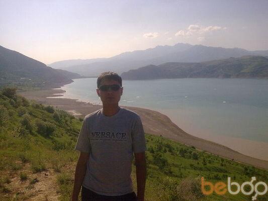 Фото мужчины Timurlan, Ташкент, Узбекистан, 28