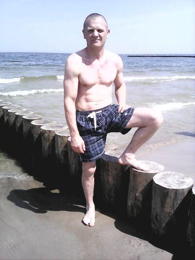 Фото мужчины вова, Радехов, Украина, 37