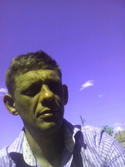 Фото мужчины Альберт, Омск, Россия, 37