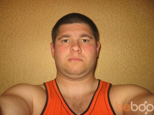 Фото мужчины ura xxx, Брест, Беларусь, 30
