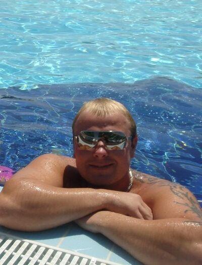 Фото мужчины игорь, Яремча, Украина, 32